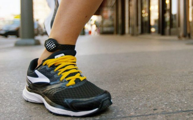 Featured image: Gamifying wearables: Big motivator or 10,000 steps for a poxy badge?